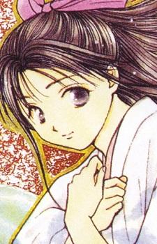 Takiko Okuda