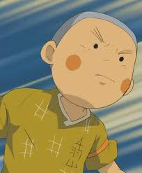 Tooru Harano