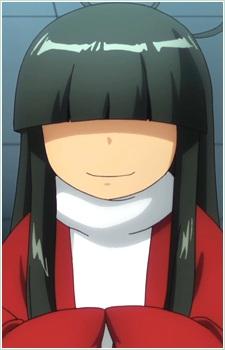 Peko Yamada