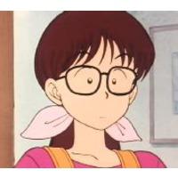 Hanako Nonohara