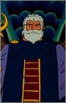 King Empel