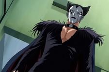 Onizuka, Satan