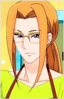 Satoru Hachimine