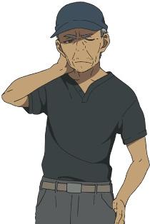 Isamu Kihara