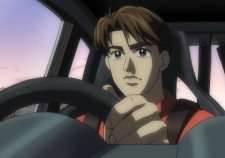 Asakura, Akio