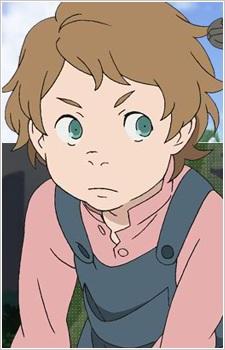 Hinokimaru