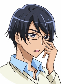 Aoki, Junnosuke