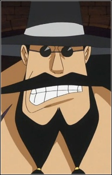 249177 - One Piece 480p Eng Sub