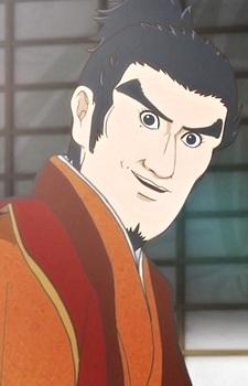 Yoshinari Mori