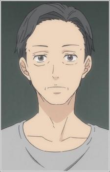 Tanaka, Father