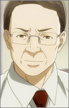 Masuoka, Masato