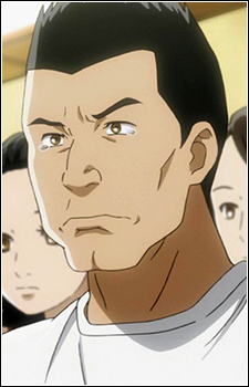 Minami, Daigorou