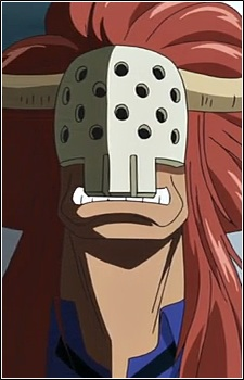 263305 - One Piece 480p Eng Sub