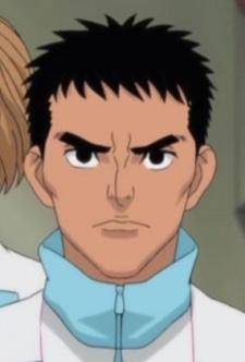 Seiji Okaizumi