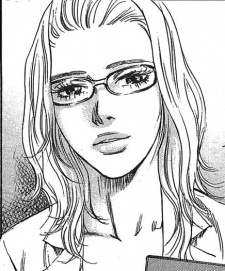 Sakura Amakasu