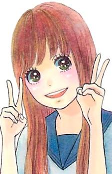 Rinko Yamato