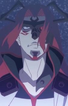 Gorou Shogun