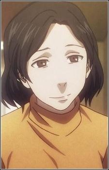 Yumi Tatsumi