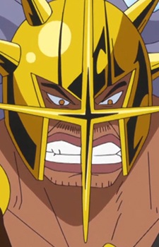 280888 - One Piece 480p Eng Sub
