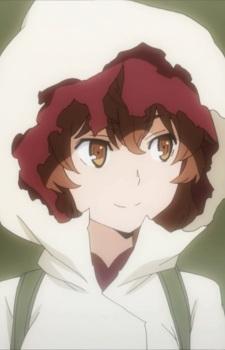 Liliruca Arde (リリルカ・アーデ)