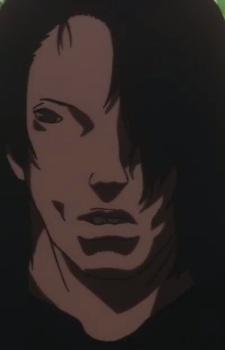 Uchida, Mamoru
