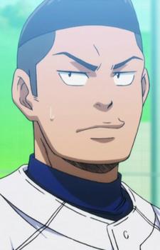 Yasushi Kudou