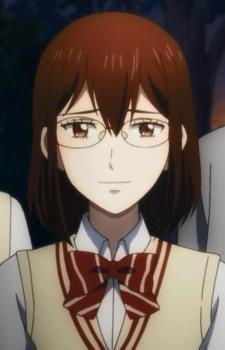 Fukazawa, Saeko
