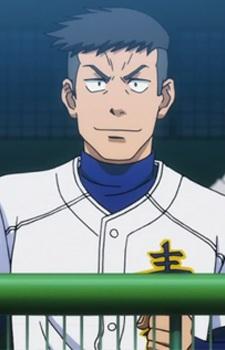 Asou, Takeru