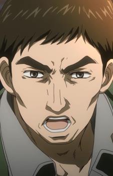 Fumihiro, Hiroshi