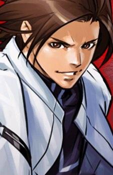 Kyou Kusanagi