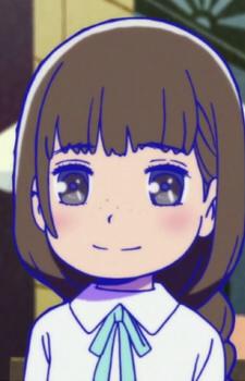Juushimatsu's Girlfriend