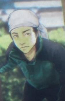 Jirou