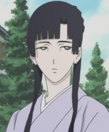 Sanae Tanabe