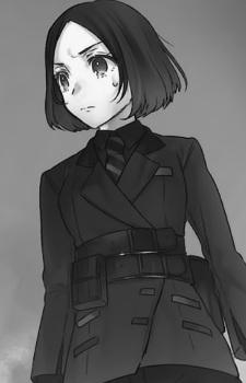 Kanata Oonoki