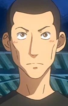 Takehiko Aoki