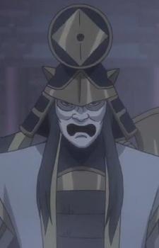 The Miyoshi Trio, Elder Brother