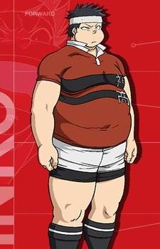 Eiichi Hirota