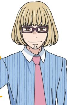 Misumi, Tatsuyuki