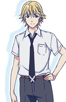 Mikasa, Makoto