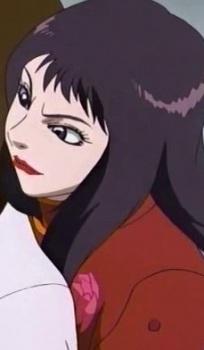 Hayase, Mio