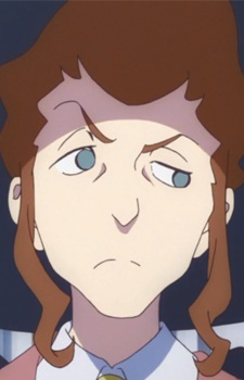 321885 - Little Witch Academia 480p Eng Sub