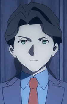 322886 - Little Witch Academia 480p Eng Sub