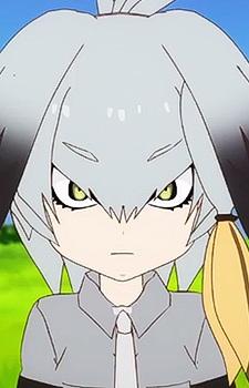 Hashibirokou