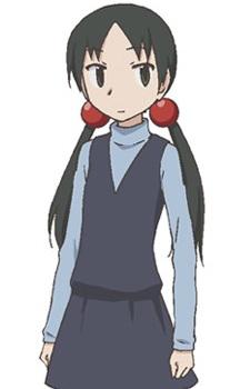 Hatori Shikishima