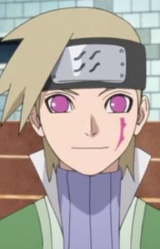 339586 - Boruto: Naruto Next Generations 720p Eng Dub x265 10bit