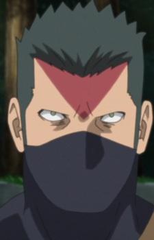 350502 - Boruto: Naruto Next Generations 720p Eng Dub x265 10bit