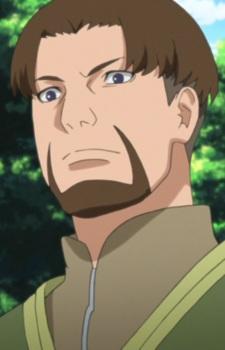 350506 - Boruto: Naruto Next Generations 720p Eng Dub x265 10bit