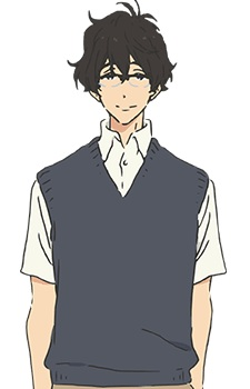 Noboru Taki