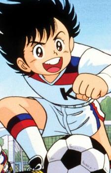 Kakeru Daichi