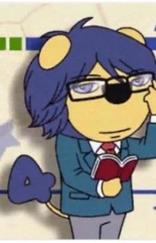 Raito Shitennoji
